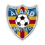 Finnish Women's League Football: Åland United - PK-35 Vantaa