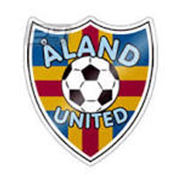 Finnish Women's Leage Football: Åland United-TPS