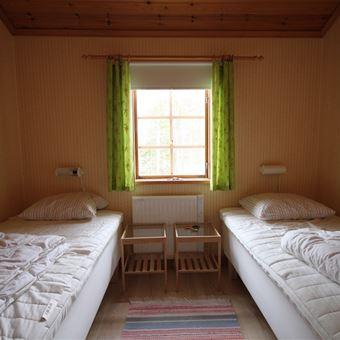 Sovrum sovrum stuga : Flötbäcksvägen 26, Fjätervålen, Privata stugor & lägenheter ...