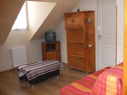AGM328 - Appartement 4 personnes à Argelès-Gazost