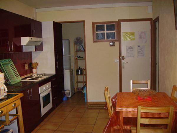 © © ESTANG, AGMP302 - Appartement 4 personnes à Argelès-Gazost