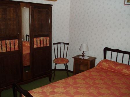 AGM103 - Appartement 6 personnes à Argelès-Gazost