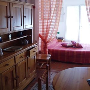 © © GUIONNET, AGM322 - Appartement 4 personnes à Lau-Balagnas