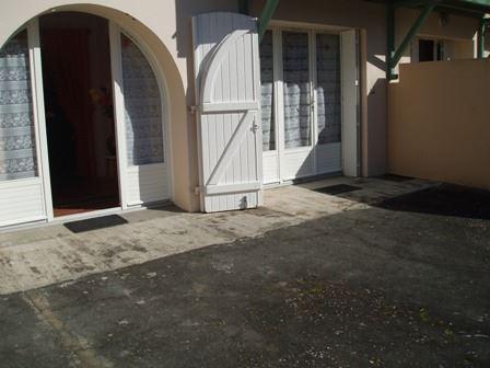 AGM322 - Appartement 4 personnes à Lau-Balagnas
