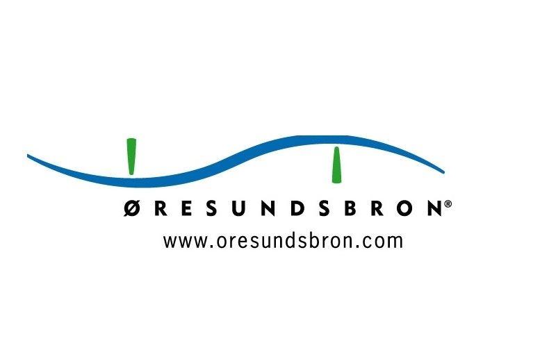 Erbjudande för Öresundsbron Club BroPas+