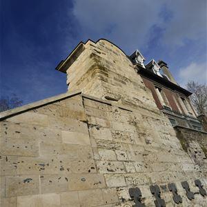 Rouen secret 1, 2, 3 et 4 (visites guidées)
