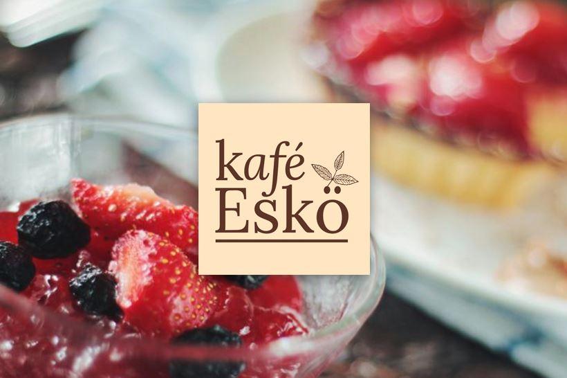 Kafé Eskö