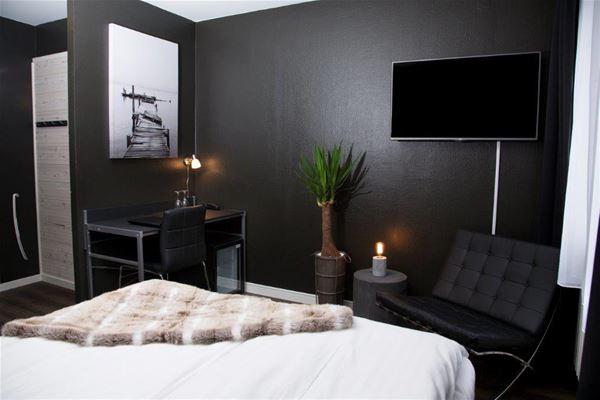 Sure Hotel by Best Western Älgen