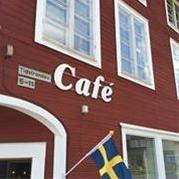 Sågmyra Café & Skafferi
