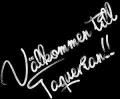 Taquerian