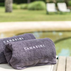 Pool, Hotell Ca Naxini, Ferreries, Menorca, Signaturresor