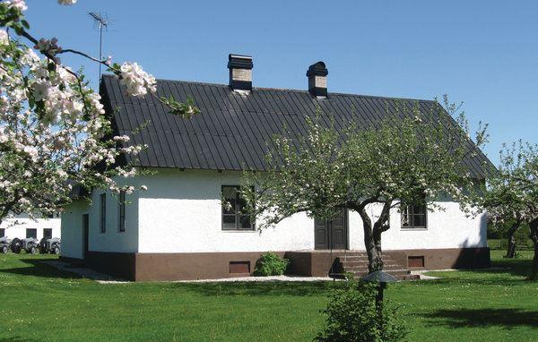 Barläst/Lärbro - S42231