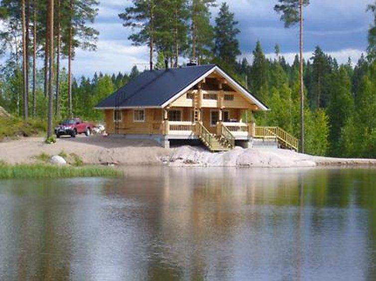 Nallejärvi (FI3460.601.1)