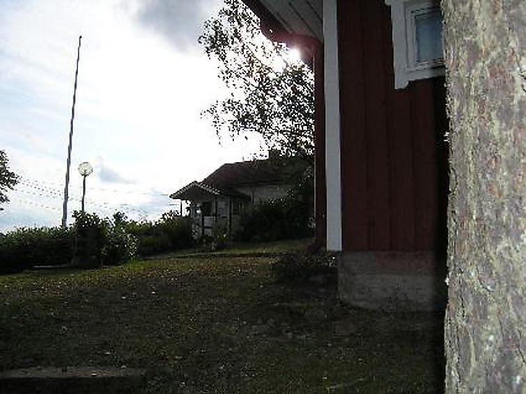 Pihamökki (FI3460.629.1)
