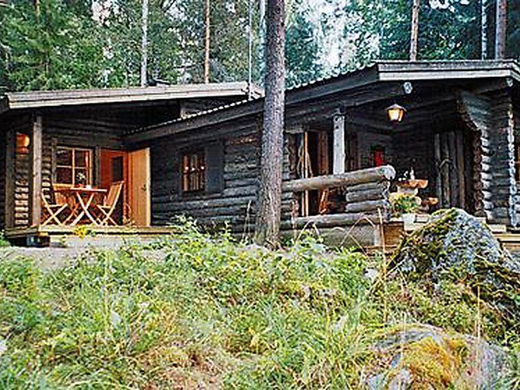 Kultaranta, pätiälän kartanon loma-asunn (FI6010.615.1)