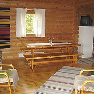 Kaivola | Ala-Heikkilän Loma-asunnot