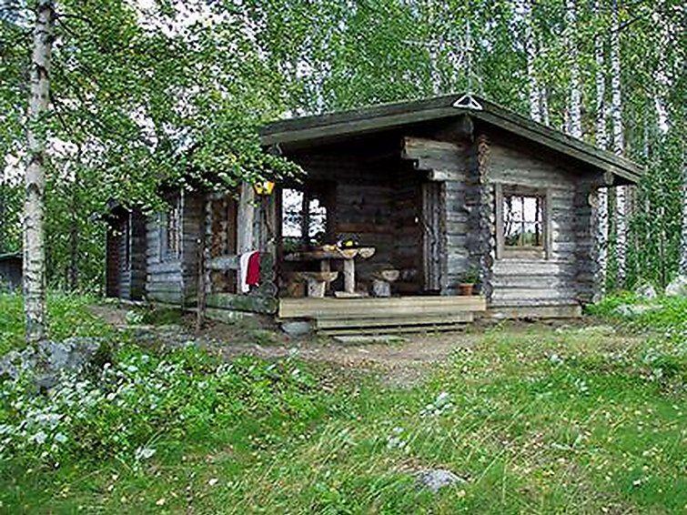 Mäntyniemi, pätiälän kartanon loma-asunn (FI6010.635.1)