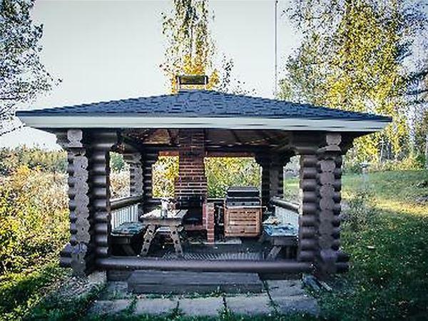 Cottage Hoviranta
