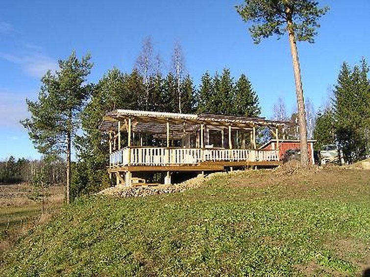 Villa Ebba (FI6460.609.1)