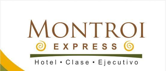 Montroi Express