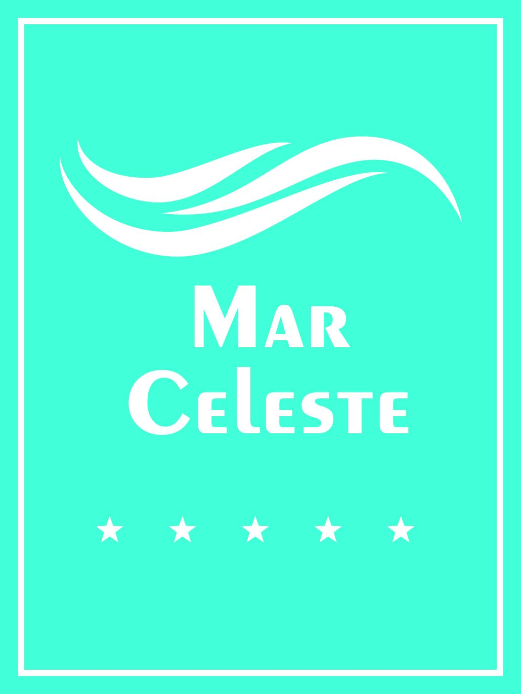Mar Celeste Boutique