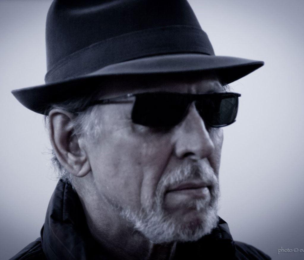 Cohen på svenska