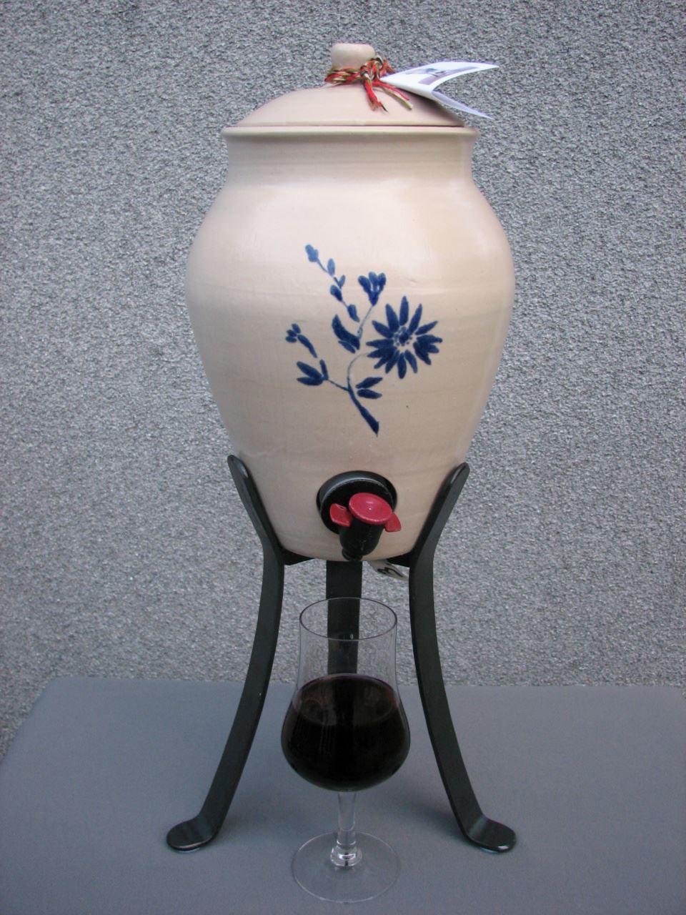 Kerstins Keramik