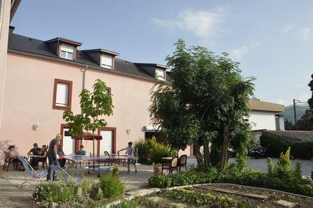 HPRT19 - Résidence au pied du Grand Tourmalet