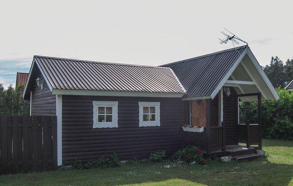 Kappelshamn - S42201