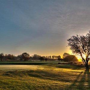 Tomelilla Golf & Hotell,  © Tomelilla Golf & Hotell, Tomelilla Golf & Hotell