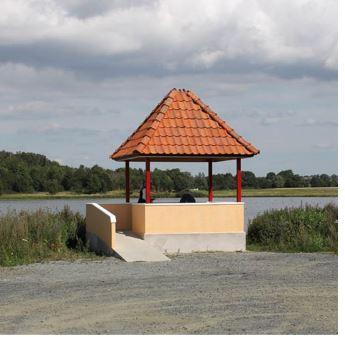 Näsbyholmssjön