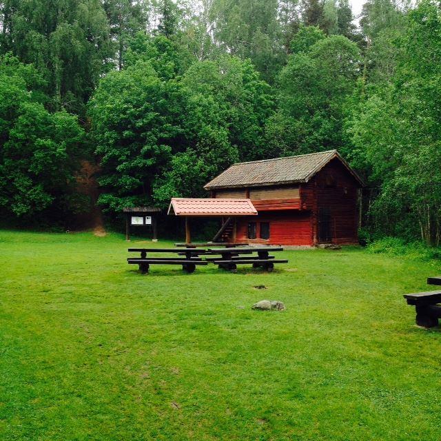 Frostbrunnsdalen