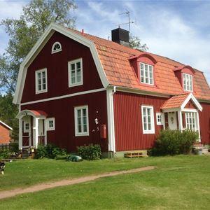 Mora hostel & Guesthome