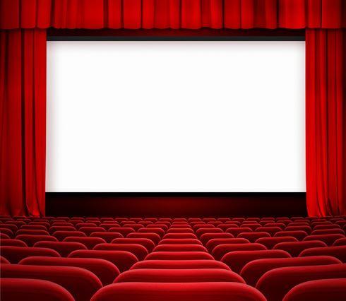 Filmtajm: Hemlig film med tilltugg