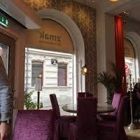Zmak Deli & Restaurang