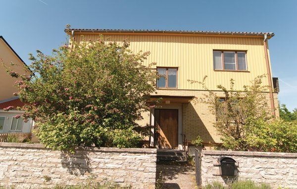 Visby - S42491