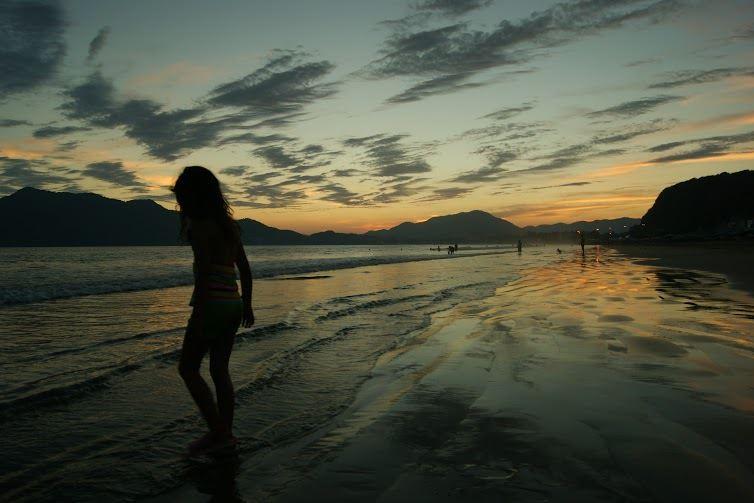 "Playa ""Miramar"""