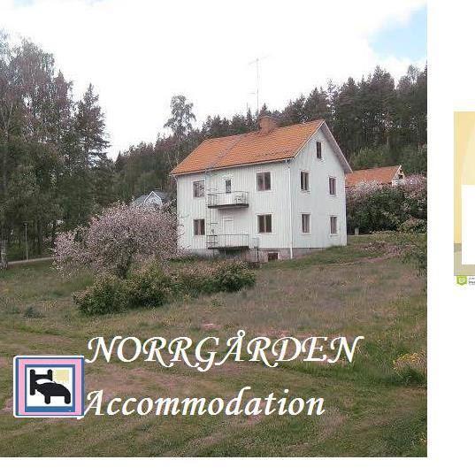 Norrgården Hostel