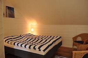 Skatans cafe and restaurant Archipelago accommodation