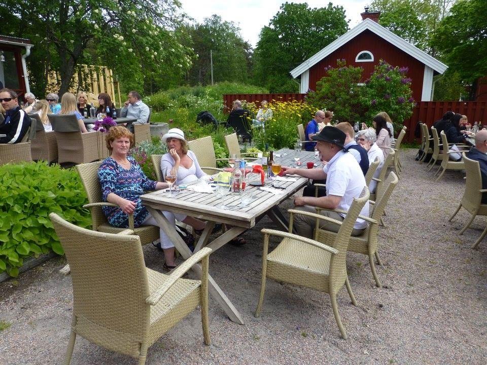 Galtströms Café & Restaurant