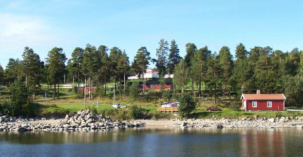 Sundsvalls Camping