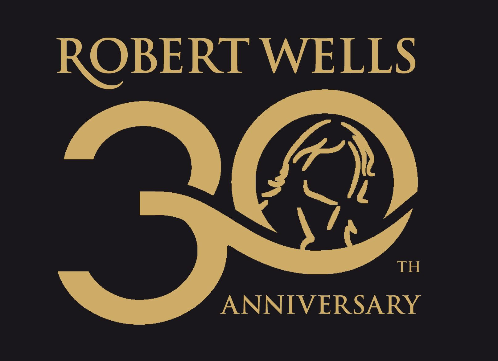 Robert Wells Trio
