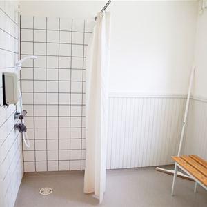 STF Skellefteå Vandrarhem