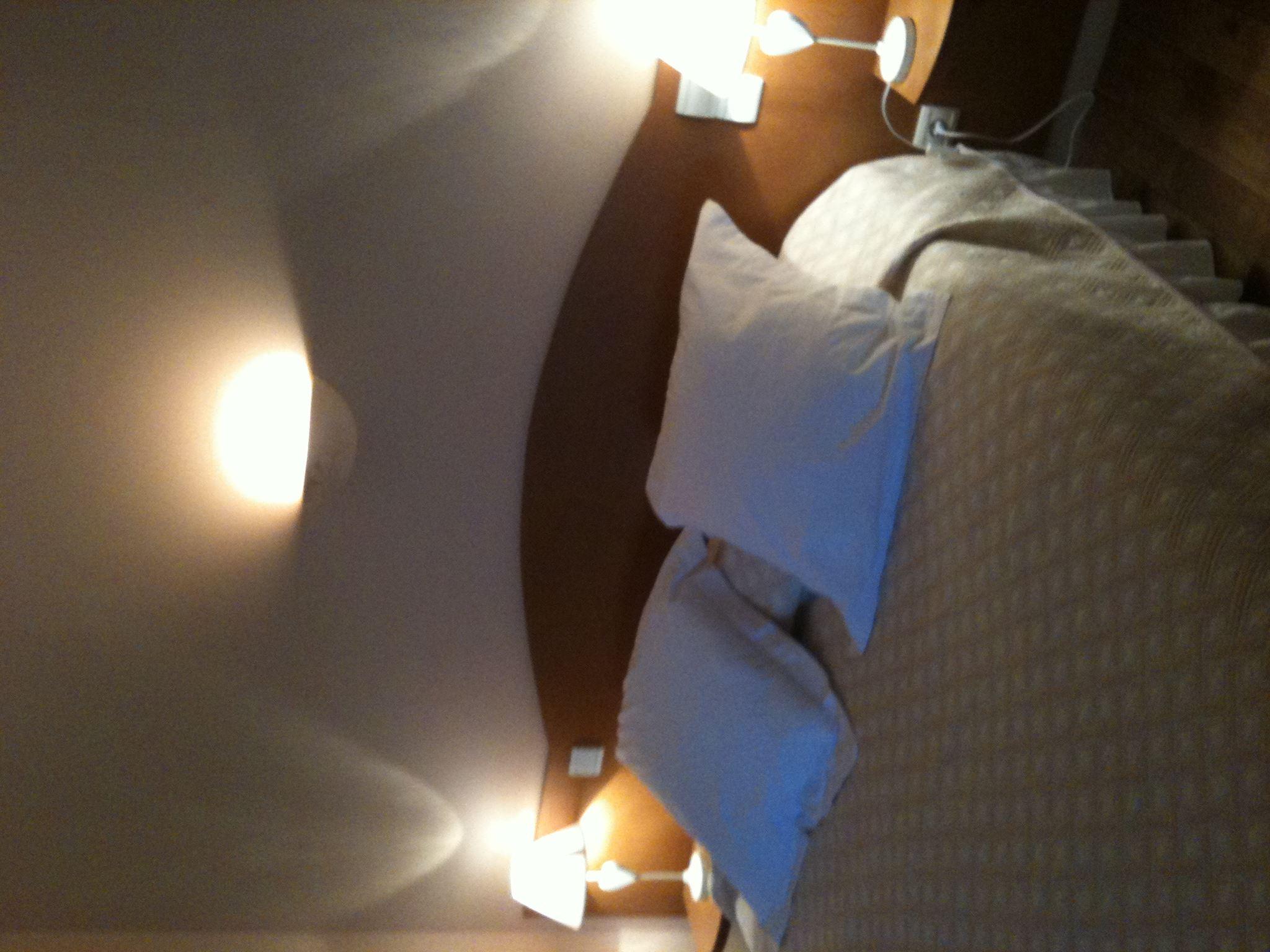 Chambres d'hôtes Aguerria