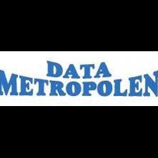 Datametropolen AB