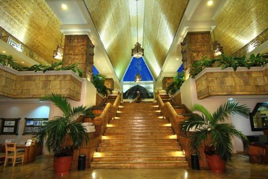 Barcelo Karmina Palace Deluxe