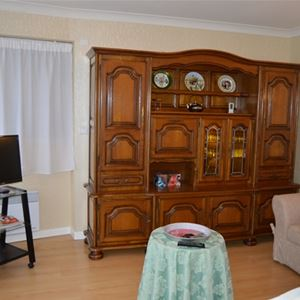 AGMP462-APPARTEMENT DANS RESIDENCE