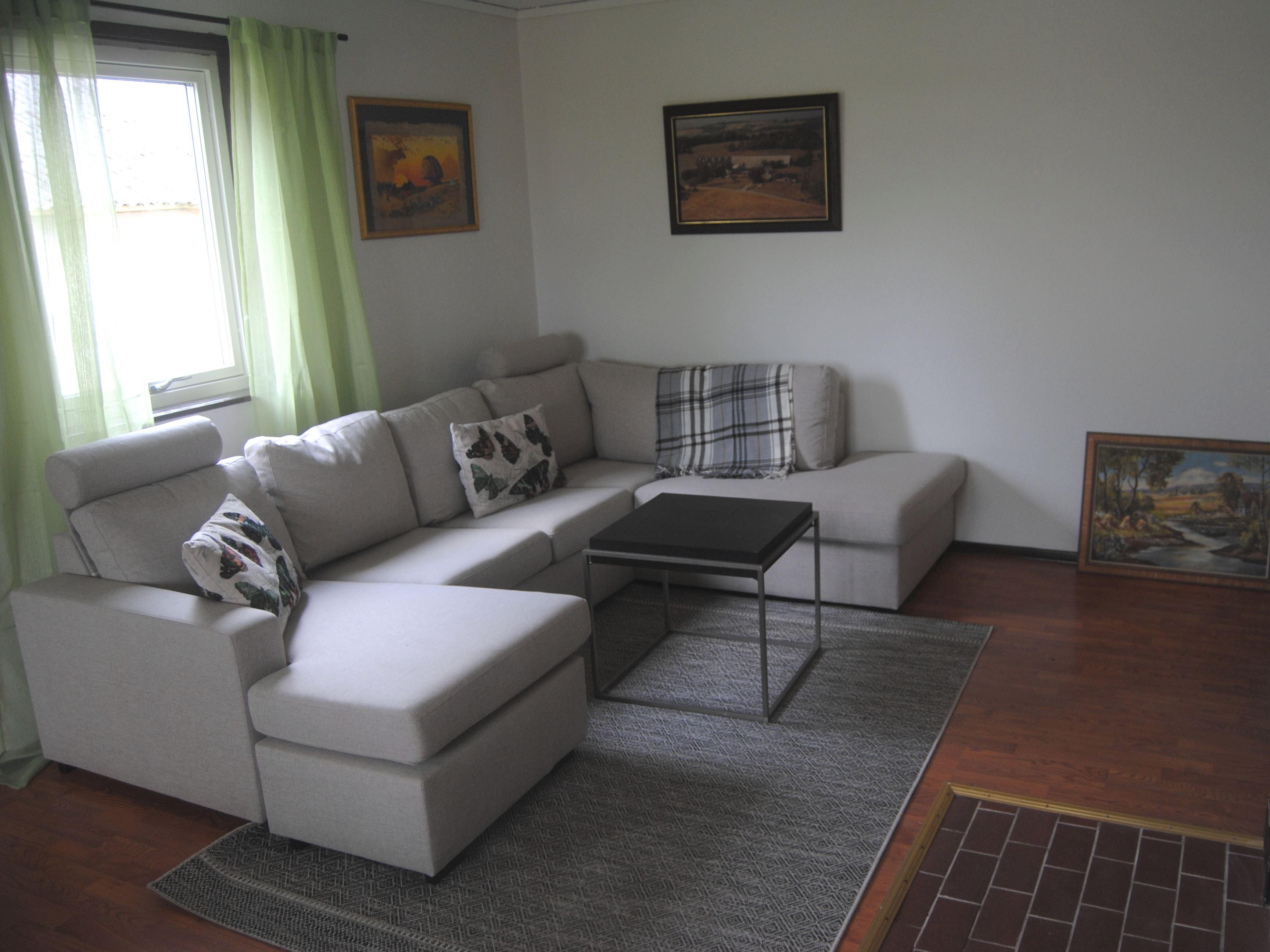 EN8004, Dejarp, Båstad