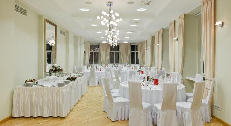 Отель Radi un Draugi