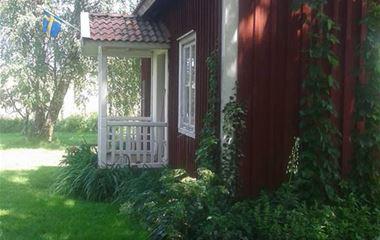 Stora Hallebo
